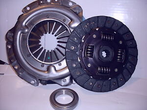 234 235 Case Ih International Tractor Clutch 1273243c1 1346876c1 1273244c1