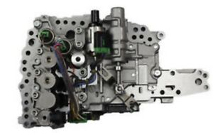 Saturn Vue Cvt Transmission Valve Body Lifetime Warranty