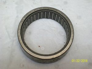 New Ina Needle Roller Bearing Rnao 50x62x20