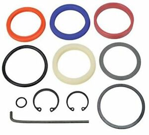 New Forklift Lift Cylinder O h Kit 9305110068
