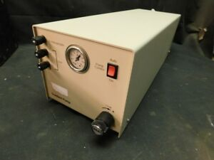 Isco Combiflash Autosampler Gradient Pump From Foxy 200 System