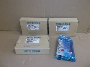 A9gt rs2 Mitsubishi New In Box Got Hmi Rs 232 c Communication Interface A9gtrs2