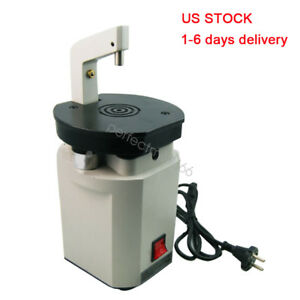 Dental Laser Pindex Drill Machine Pin System Equipment Dentist Driller Usa Sale
