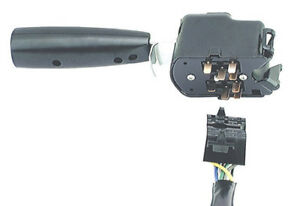 Grote 48072 Universal 7 wire 4 wire Turn Signal Switch Kit