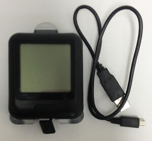 Model El wifi th 21cfr Wireless Temperature And Humidity Data Logger