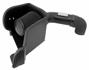 Nobles 26 Front Mount Squeegee Kit For Wet dry Vacuums 190108