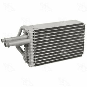 A C Evaporator Core Rear 4 Seasons 44081