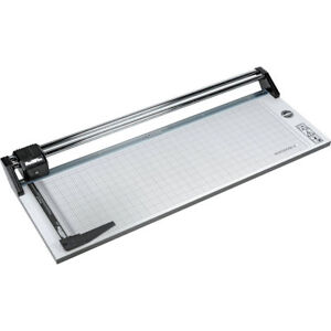 Rotatrim Professional Master Cut Ii Rotary Trimmer 42 Safety Paper Cutter