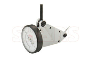 Shars 0 060 Swiss Type Vertical 1 5 Dial Test Indicator Graduation 0005