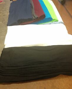 Screen Printing Supplies For Beginners Strike Off Test Tubes Test Fabric