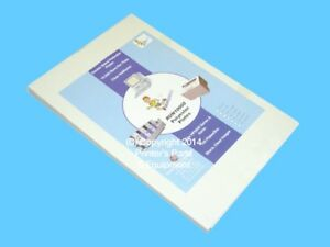 Laser Polyester Plate 13 x19 7 8 100 Per Box Offset Printing Supplies