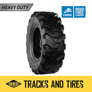 17 5x25 17 5 25 Tnt 12 ply Lm L 2 Wheel Loader Heavy Duty Tire