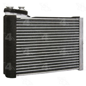 A C Evaporator Core Rear 4 Seasons 44096