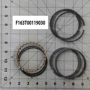 Continental Part F163t00119030 Ring 5eng 030 O s