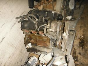 04 08 Ford 4 0 Engine Ranger B4000 Explorer Mustang Will Ship No Core