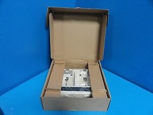 Medtronic Physio control 11141 000116 Redi charge Adapter 14476