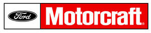 Motorcraft Fd4617 Fuel Filter Ford F350 F450 Super Duty 6 4 Fd 4617 8c3z 9n184 c