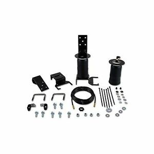 Airlift Suspension 59562 Ride Control Air Spring Kit