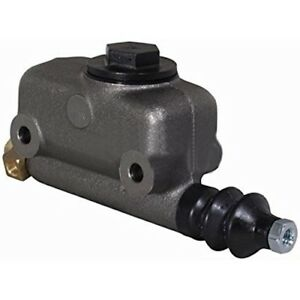 New Forklift Master Cylinder For Hyster 1319361