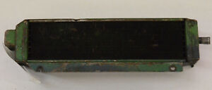At169229 Used Hydraulic Oil Cooler John Deere