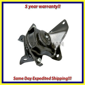 Front Right Motor Mount For 83 93 Ford Mustang Thunderbird mercury Cougar 2 3l