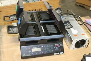Mj Research Ptc 225 Tetrad Pcr System Power Supply