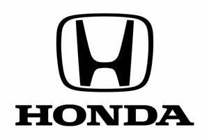 New Genuine Honda Wheel Center Cap Oem 44732smgg00