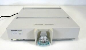 Philips M1026b Anesthetic Gas Module Medical
