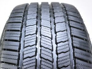 One Used Michelin X Lt A S 265 70 16 265 70 16 P265 70r16 Tire J 402566 Uk