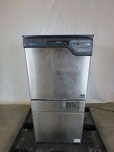 Labconco Steamscrubber Laboratory Dishwasher 4400400 Sterilizer Sterilization