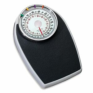 Heavy Duty Mechanical Health Weight Scale weight Machine 300lb