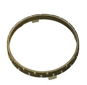 Nv4500 5 Speed Transmission 1st Or 2nd Synchro Ring 17078