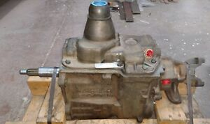 Ford T18 Transmission In Stock | Replacement Auto Auto Parts