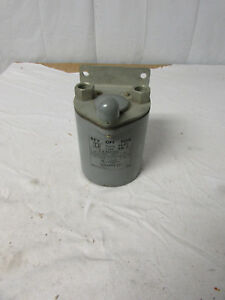 Square D Class 2601 Type Aw 2 Switch Drum Reversing