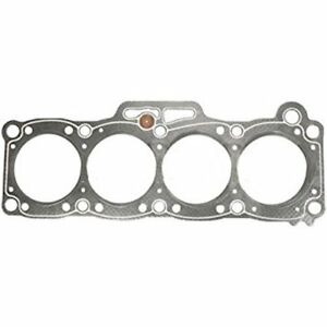 F2 Engine Head Gasket For Hyster 2045321 2022495 3057759 Yale 901290835