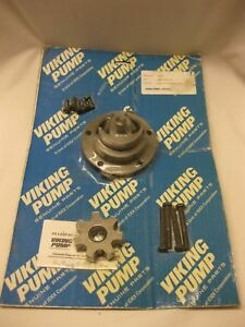 New Viking Pump 3 464 seal k4 Seal Kit Mechanical Seal Kit
