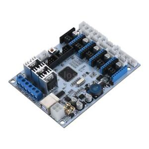 Gt2560 Controller Board Intergrated W Ard Uino Mega2560 ultimaker ramps1 4 H4x4