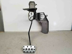 6 Speed Manual Transmission Brake Pedal Assembly Pontiac Gto 04 05 06