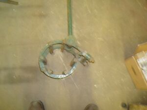 6 Welding Pipe Alignment Clamp