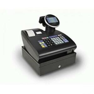 Royal Alpha 7000ml Cash Register