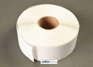 Dymo Labelwriters Compatible Address Labels 30252 Shipping Postage Name Badges