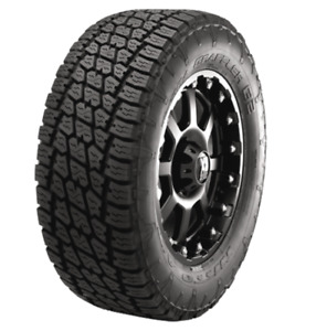 1 New Tire Nitto Terra Grappler G2 Lt285 50r22 10 121r Nit 2855022 Free Shipping