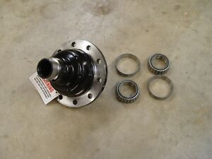 Powertrax Grip Pro Gt109031 Posi Ford 9 31spline W Brgs For 2 891 Or 3 062 Hsg