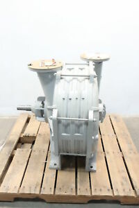 Houston Service Industries 05103 Centrifugal Blower 5in X 5in