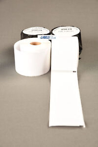 99019 Address 150 Labels Compatible W Dymo Printers Internet Shipping Name Tag