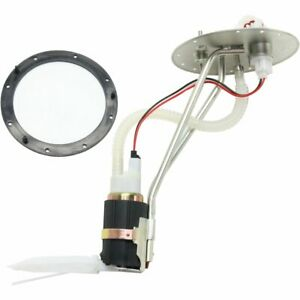 Fuel Pump For 1999 2002 Kia Sportage Electric Gas Eng Pump Motor