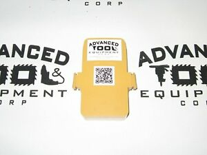 New South Nb 25 Replacement Battery Nts 360 Nts 360r Total Station