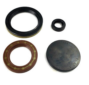 Ford Mustang Mt82 6 Speed Manual Transmission Seal Kit Mt82 Gsk