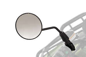 OEM Arctic Cat ATV Mirror (Mounting Bracket not included read Listing) 1436-702