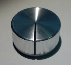 lot Of 22 Apem Components Mod 420067a1 4 Machined Aluminum Knobs